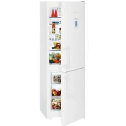 kombinovaná chladnička Liebherr CN 3556 Premium