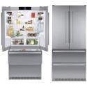 americká lednice Liebherr CBNes 6256 Premium
