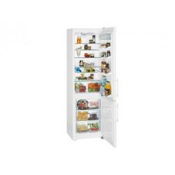 kombinovaná chladnička Liebherr CNP 4056 Premium
