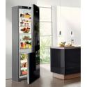 kombinovaná chladnička Liebherr CBNPgb 3956 Premium