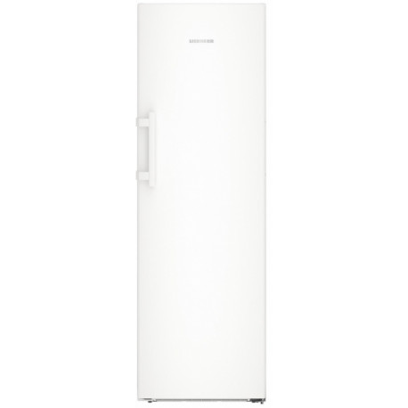 chladnička Liebherr KB 4310