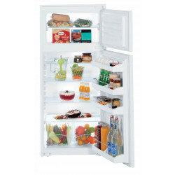 kombinovaná chladnička Liebherr ICTS 2211 Comfort