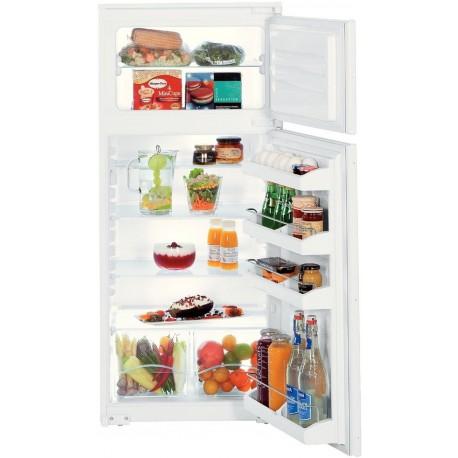 kombinovaná chladnička Liebherr ICTS 2221 Comfort