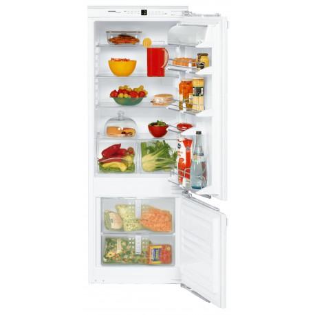 kombinovaná chladnička LIEBHERR IC 2966 Premium