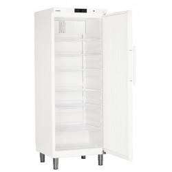 chladnička Liebherr GKv 6410