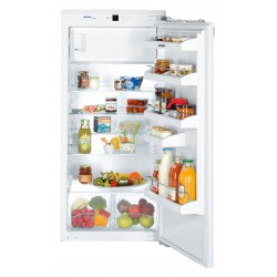 kombinovaná chladnička Liebherr IKP 2224 Comfort