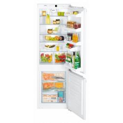 chladnička Liebherr ICP 3016 Comfort