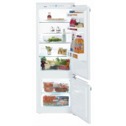 kombinovaná chladnička Liebherr ICP 2914 Comfort