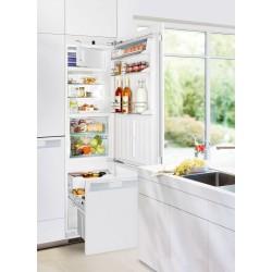 chladnička Liebherr IKBv 3254 Premium