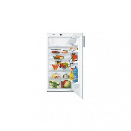 chladnička Liebherr EK 2254 Comfort