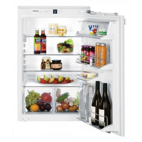 chladnička Liebherr IKP 1760 Premium