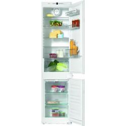 kombinovaná chladnička Miele KF 9714 iD /ICN 3356
