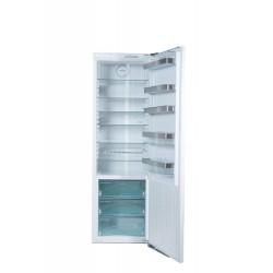 kombinovaná chladnička MieleK 9757 iD-3