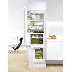 kombinovaná chladnička MIELE KF 9757 iD-4 /ICBP 3166