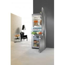 kombinovaná chladnička Miele KF 12927 SD EDT / cs