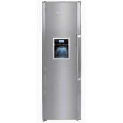 mraznička Liebherr SGNes 3013 Premium s výrobníkem ledu