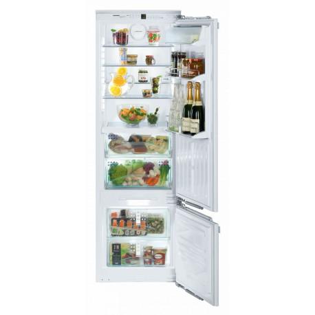 kombinovaná chladnička Liebherr ICBP 3166 Premium