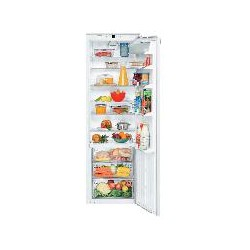 chladnička Liebherr IKB 3660 Premium