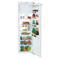 chladnička Liebherr IKB 3514 Premium