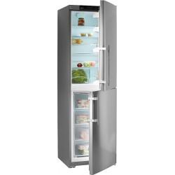kombinovaná chladnička Liebherr CUNesf 3933