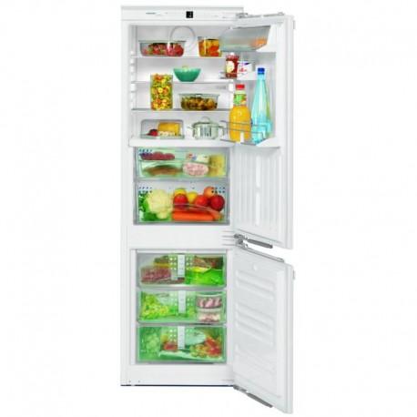 kombinovaná chladnička Liebherr ICBN 3056
