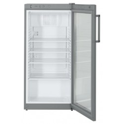 chladnička Liebherr FKvsl 2613