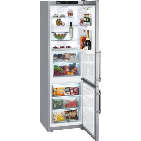 kombinovaná chladnička Liebherr CBNef 4815