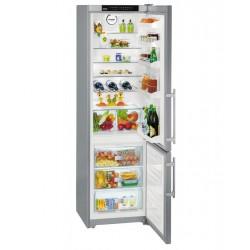 kombinovaná chladnička Liebherr CNPef 4033