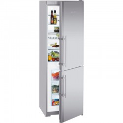 kombinovaná chladnička Liebherr CUesf 3503