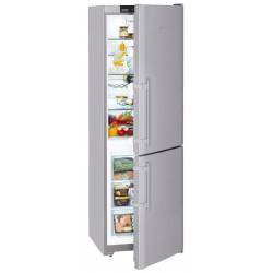 kombinovaná chladnička Liebherr CNPsl 3503