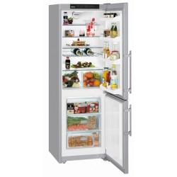 kombinovaná chladnička Liebherr CPesf 3523-2 Comfort