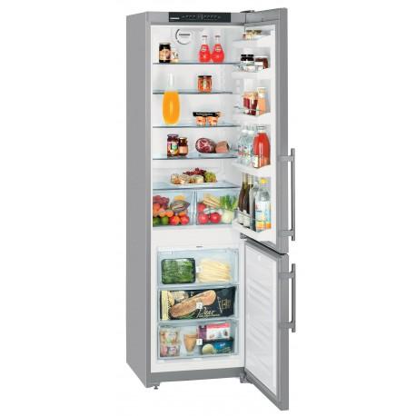 kombinovaná chladnička Liebherr CNesf 4003 Comfort