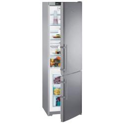 kombinovaná chladnička Liebherr CPesf 4023 Comfort