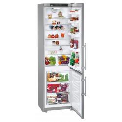 kombinovaná chladnička Liebherr CNPesf 4013 Comfort