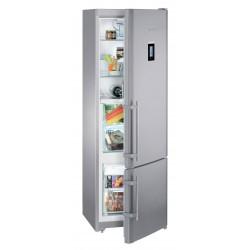 kombinovaná chladnička Liebherr CBNes 3656 Premium