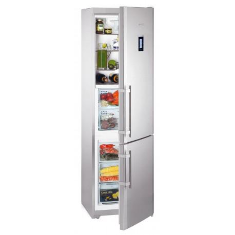 kombinovaná chladnička Liebherr CBNPes 3956 Premium