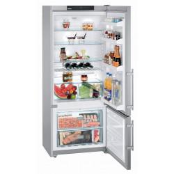 Kombinovaná chladnička Liebherr CNesf 4613 Comfort