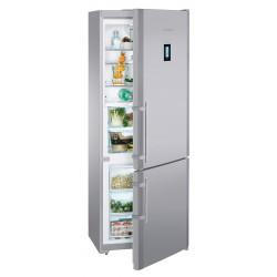 kombinovaná chladnička Liebherr CBNes 5156 premium