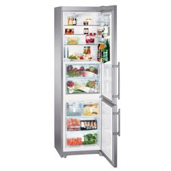 kombinovaná chladnička Liebherr CBNes 3976 Premium