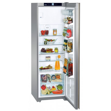 chladnička Liebherr KBes 3864 Premium
