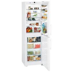 kombinovaná chladnička Liebherr CUN 3923 Comfort