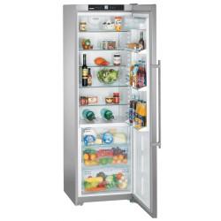 chladnička Liebherr KBes 4260 Premium