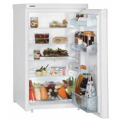 chladnička Liebherr KT 1430 Comfort