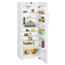 chladnička Liebherr KP 3620 Premium