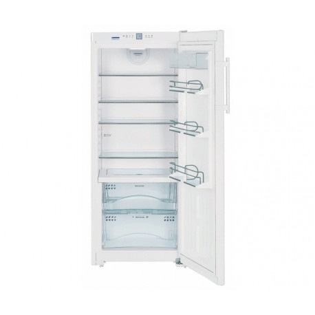 chladnička Liebherr KB 3160 Premium
