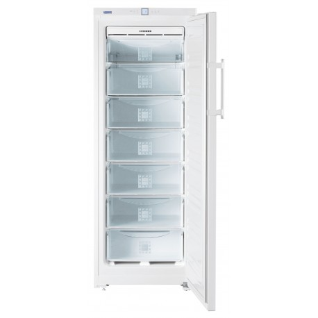 chladnička Liebherr B 2756 Premium
