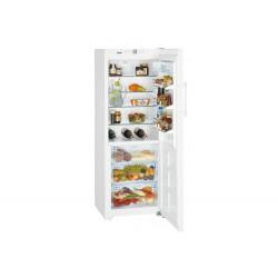 chladnička Liebherr KB 3660 Premium