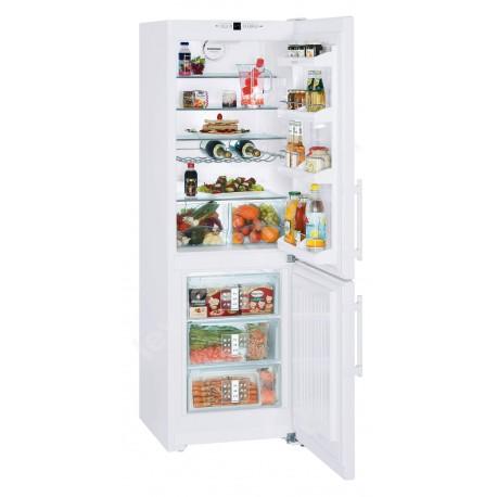 kombinovaná chladnička Liebherr CP 3523 Comfort