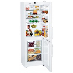 kombinovaná chladnička Liebherr CP 3413 Comfort