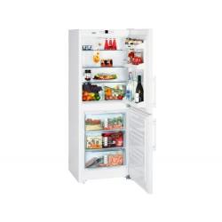kombinovaná chladnička Liebherr CUN 3123 Comfort